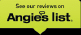 Logo Angie's List