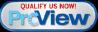 Logo Pro View